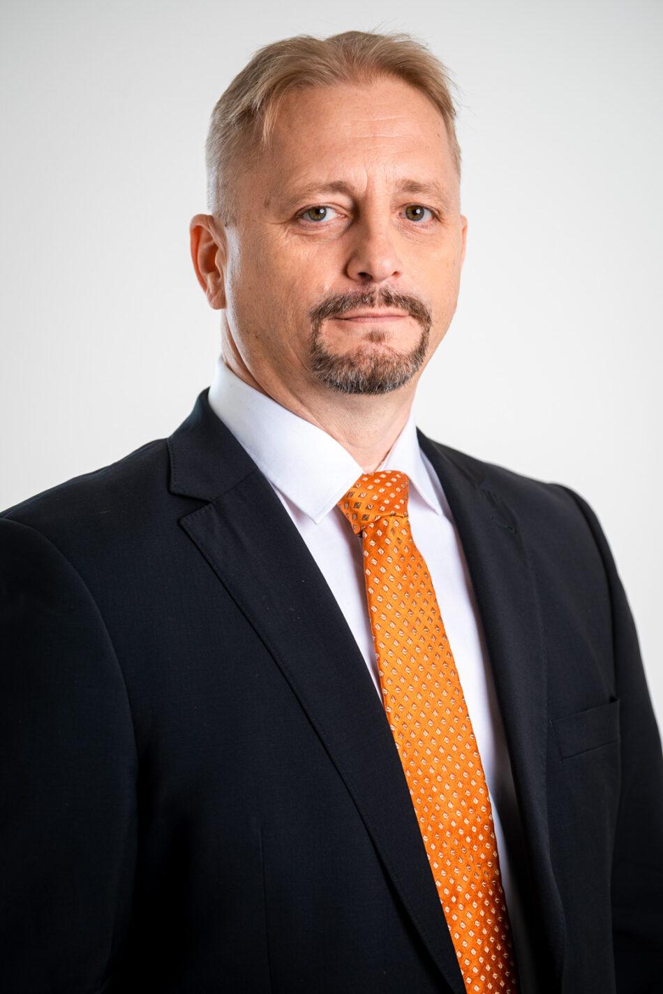 Tovább erősít a Bayer Construct: Sokorai István érkezik az új leányvállalat élére