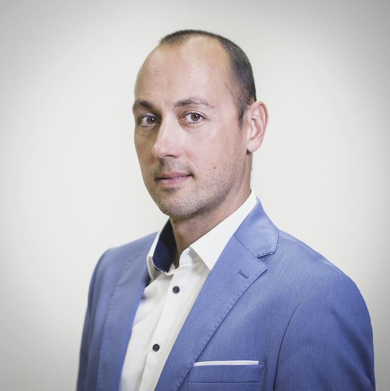 Tiszavölgyi Péter, Stylers Group