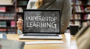 Sokan keresik a tanulási lehetőségeket a karantén ideje alatt