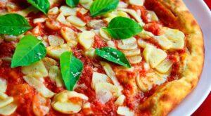 Az olasz étterem felkarolja a hátrányos helyzetű gyerekeket