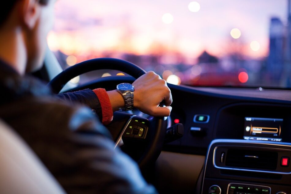 Fulladozhatnak az autók motorjai a járvány után
