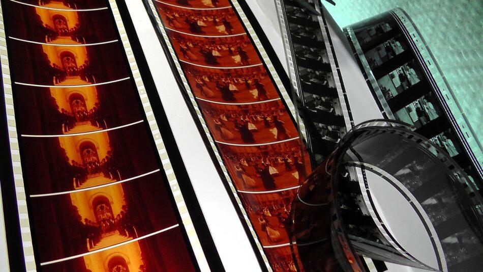 Most hétvégén indul a PANAM autósmozi az Árkád tetején