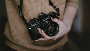 6 hobbi, amivel pénzt lehet keresni