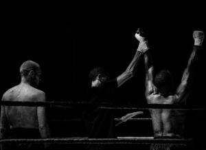 Jótékonyságból szállnak ringbe Magyarország legjobb harcosai