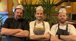 Azért fizet egy budapesti étterem, ha nem lájkolod őket