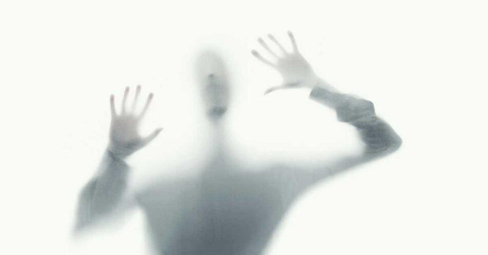 Így szabadulj a környezetedben élő pszichopatától! – tanácsolja egy újonnan megjelent könyv