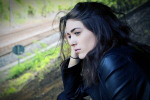 Hogyan keserítik meg a fiatalok a saját életüket?