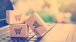 Változóban az online vásárlás: új technológiával fejlesztenek a webshopok
