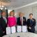 Megállapodás a Széchenyi István Egyetem és a Huawei között
