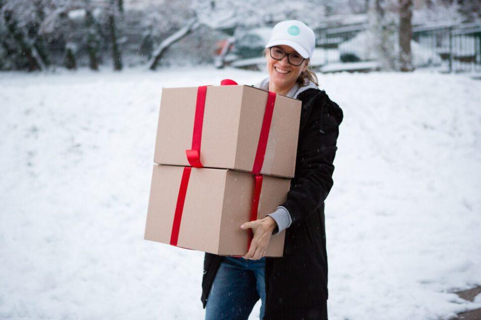 Karácsony a gyermekotthonokban: meglepetés készül a lakóknak