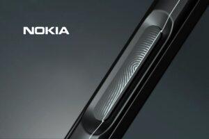 Finnországból szeretettel a Nokia új üdvöskéje