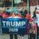 Az amerikai elnökválasztás webshopcsatáját Trump nyerte