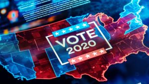 CNN: Joe Biden megnyerte az amerikai elnökválasztást