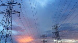 Negatívba fordulhat az áram ára Magyarországon?