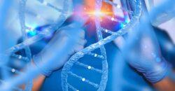 CRISPR/Cas9: hatékonynak bizonyult a molekuláris olló két agresszív ráktípus kezelésében