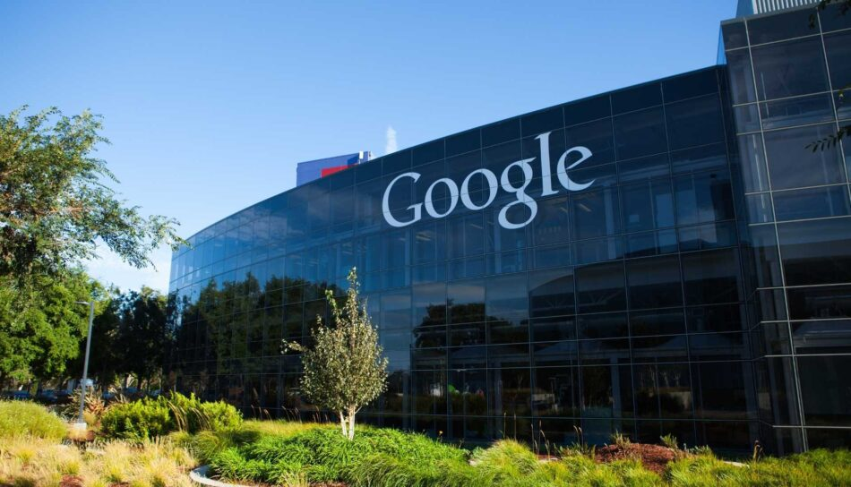 Vége az ingyenes Google Fotók szolgáltatásnak