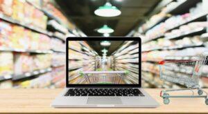 Online vásárlás veszély