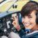 Létrejött a legnagyobb magyar pilótaiskola