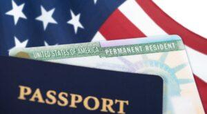 Vízumlottó: 6 órád maradt, hogy amerikai zöldkártyát kapj