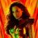 Az év első hétvégéjét a Wonder Woman 1984 nyerte