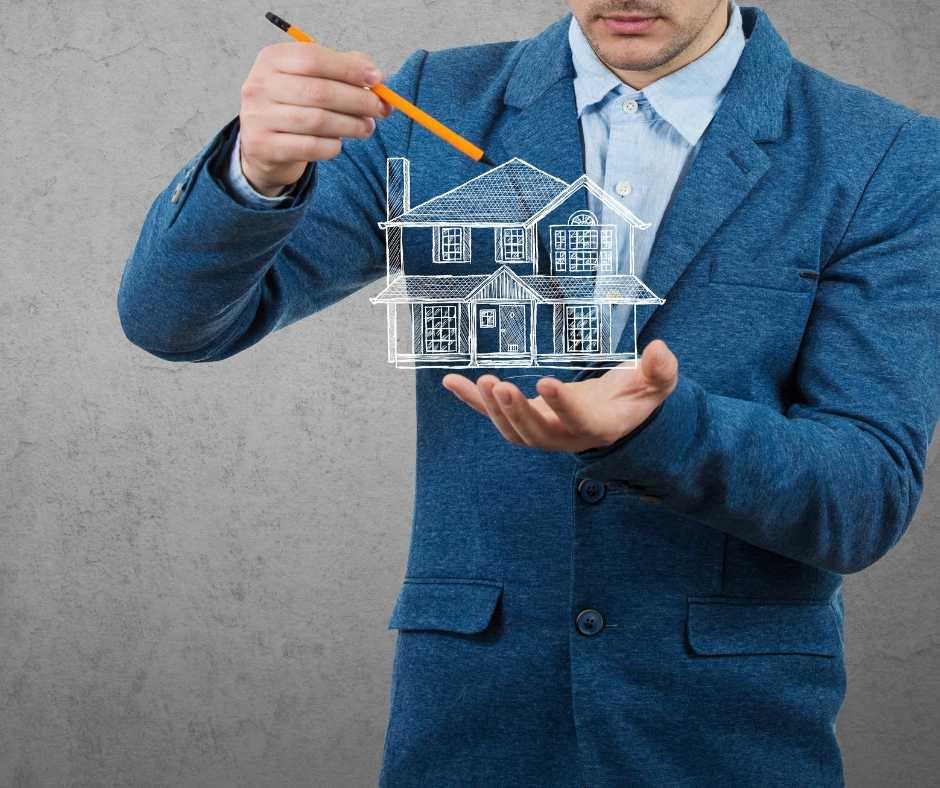 Mi vár az ingatlanpiacra a koronavírus-járvány után?