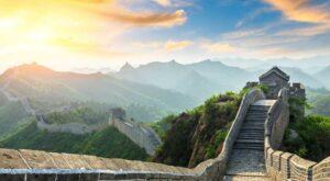 Folytatódott a kínai feldolgozóipar teljesítményének növekedése decemberben