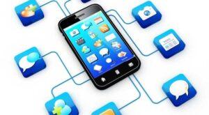 Te is 7 óránál többet használsz mobilappokat?