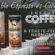 Mostantól laktózérzékenyek is választhatják az ENERGY COFFEE-t?