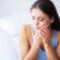 3 leggyakoribb fogászati betegség