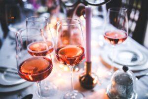 Prémium és különleges italok