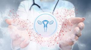 Nőgyógyászati kérdésekről otthona kényelmében