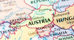 Karanténkötelezettség nélkül lehet belépni Ausztriába