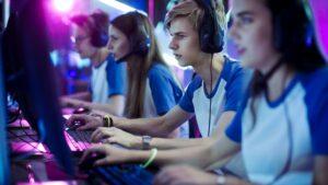 Hiába szól játékokról, nem vált be online rendezvényként a Gamescom