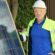 Költségesek a napelemes rendszerek? Miért?