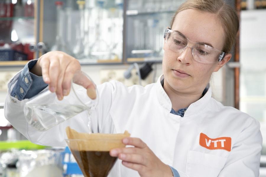 A tudomány nem ismer határokat - jön a finn kávé