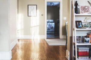 A padlófűtés káros az egészségre? Számoljunk le a tévhitekkel!
